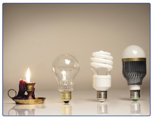 Global Energy Services - Lighting