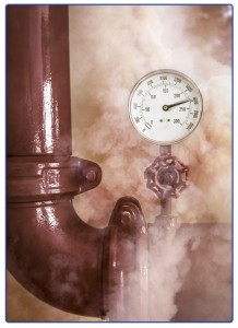 ges-steam-pipe