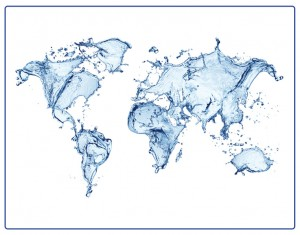 Global Energy Services - Water Conservation