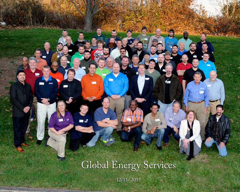 Global-Energy-Services-GES-Group-Photo