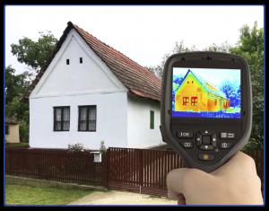 ges-building-envelope-division-house-sensor